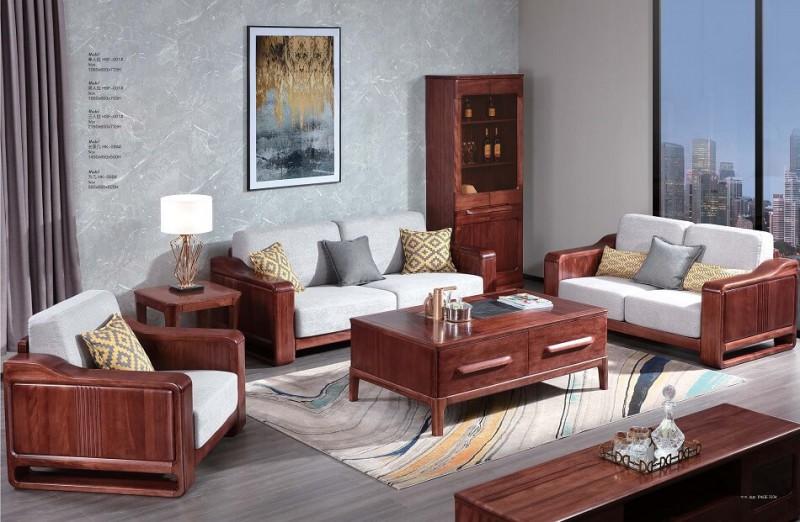 风范系列1+2+3沙发HSF-001#