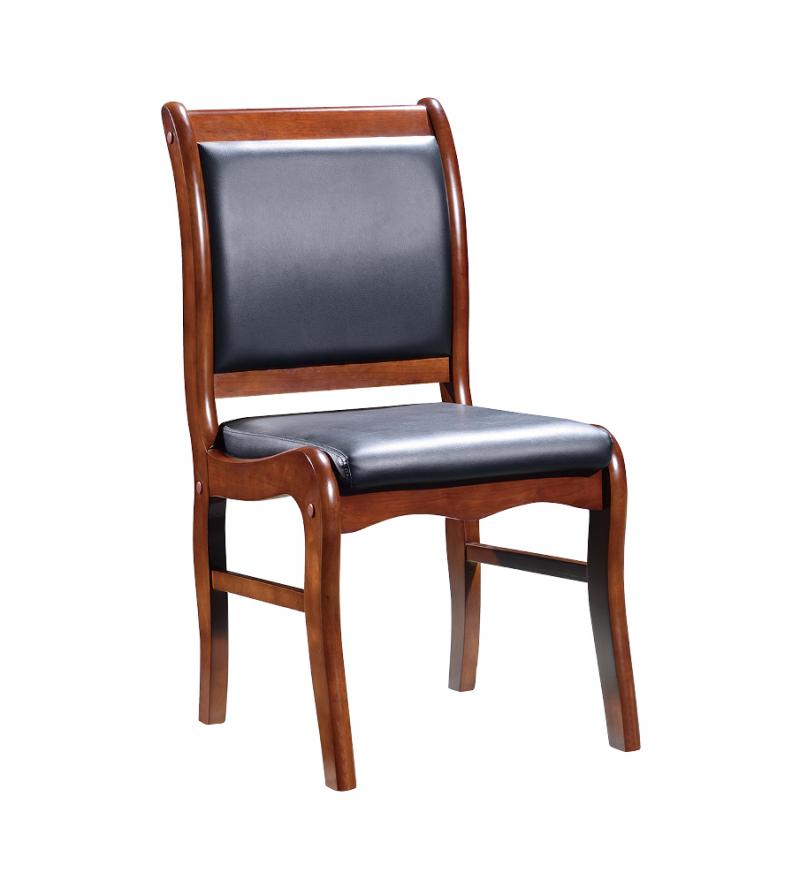 木昌橡木会议椅A01#
