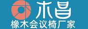 木昌亚博体育官方网