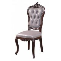 浩楠宜家唯舍系列家具:椅子A15#