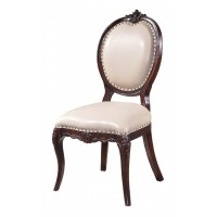 浩楠宜家唯舍系列家具:椅子A13#