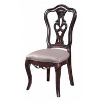 浩楠宜家简美系列家具:椅子A12#