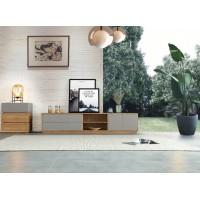 当代青年家具:电视柜TV9121-22