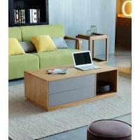 当代青年家具:茶几CT9112