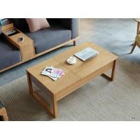 当代青年家具:茶几CT9116