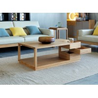 当代青年家具:茶几CT9111