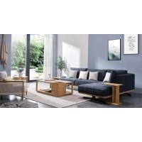 当代青年家具:沙发SF9101