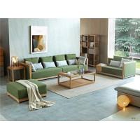 当代青年家具:沙发SF9109-7