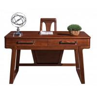 虔南世家斐然迪克品牌家具:991-14#书桌
