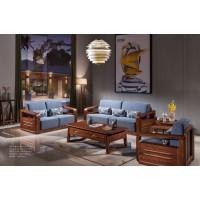 虔南世家斐然迪克品牌家具:955#沙发