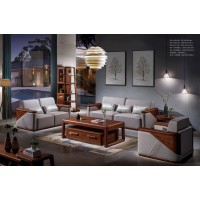 虔南世家斐然迪克品牌家具:953#沙发