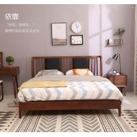 歌乐美W95#床