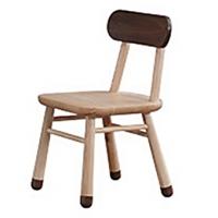 歌乐美S3005#书椅