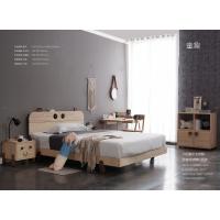 歌乐美S1005#童床