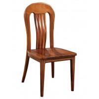 百福源康一品金阁系列8609#餐椅