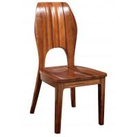 百福源康一品金阁系列8606#餐椅