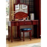 世华中式家具:梳妆台815#