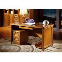 世华中式家具:电脑桌208#
