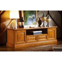 世华中式家具:地柜001#