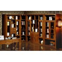世华中式家具:书柜506#