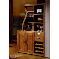 世华中式家具:间厅柜506#