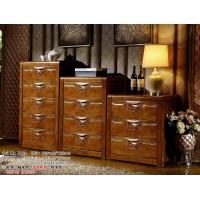 世华中式家具:斗柜506#