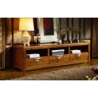 世华中式家具:地柜506#