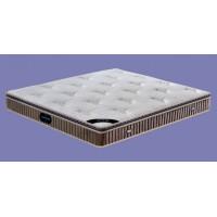 艾匠床垫A018#