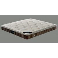 艾匠床垫A012#