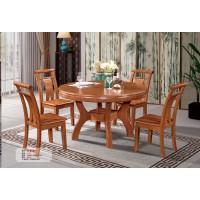 长城餐桌椅家具:餐台H-898#、餐椅121#