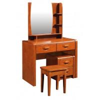 富有家具:妆台108