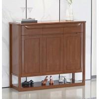 富有家具:鞋柜03