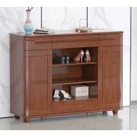 富有家具:鞋柜01