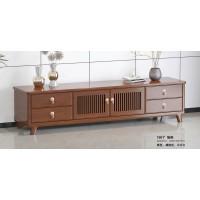 富有家具:地柜1901