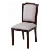 梵臣美尚现代美式轻奢家具:A8019餐椅