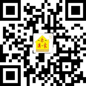 长城官网二维码