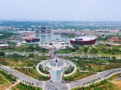江西省市场监管局调研组到南康开展家具产业计量工作
