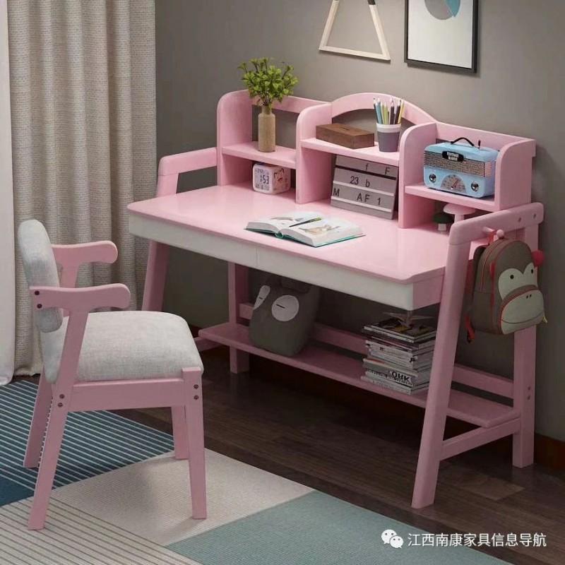 江西赣州南康幼教家具52