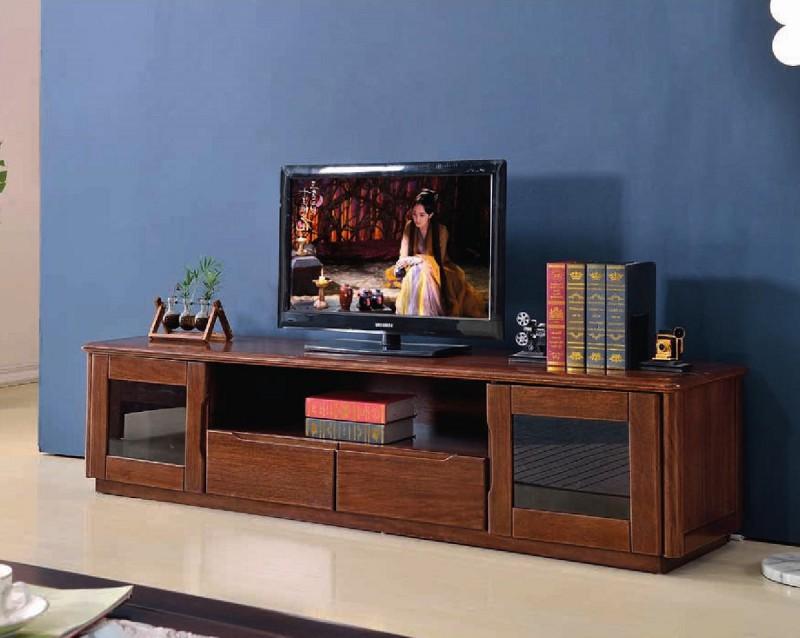 金元宝家具电视柜J01-2#