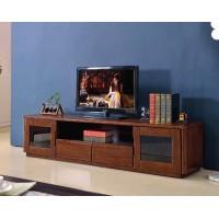 金元宝家具:电视柜J01-2#