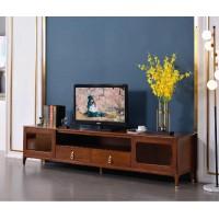 金元宝家具:电视柜J01-1#
