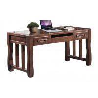 福多多家具:办公桌316#