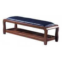 福多多家具:床尾凳