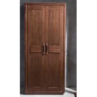 福多多家具:二门衣柜2128#