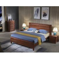 福多多家具:床205#