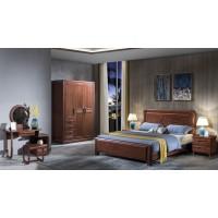 福多多家具:床202#