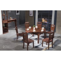 福多多家具:跳台、餐椅01#、酒吧台