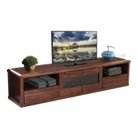 福多多家具:电视柜2011#