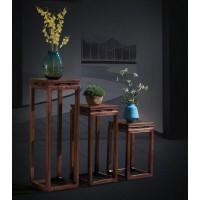 福多多家具:矮花架、中花架、高花架