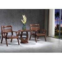 福多多家具:休闲椅、休闲桌
